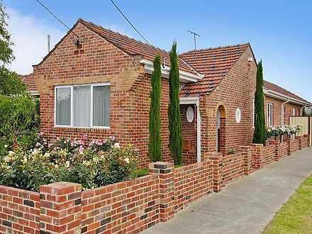 9 Montifore Street, Coburg 3058, VIC House Photo