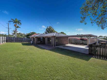 42 Miles Platting Road, Eight Mile Plains 4113, QLD House Photo