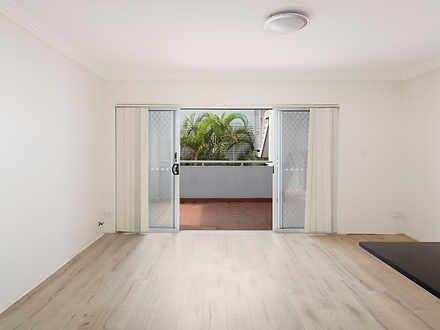 5/35-37 Renwick Street, Redfern 2016, NSW Apartment Photo