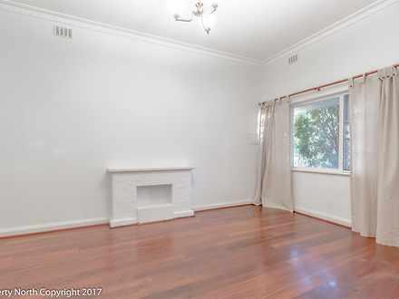 2/540 William Street, Mount Lawley 6050, WA Apartment Photo