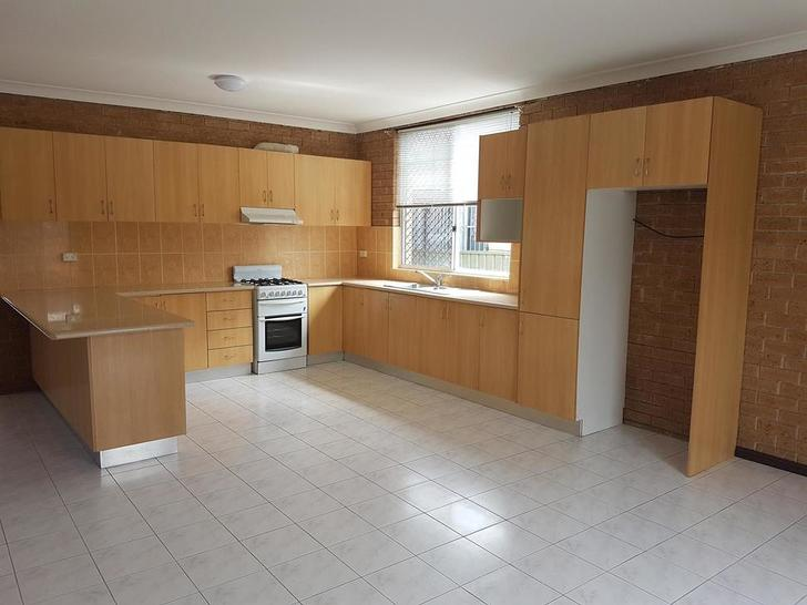 46 Frederick Street, Campsie 2194, NSW House Photo