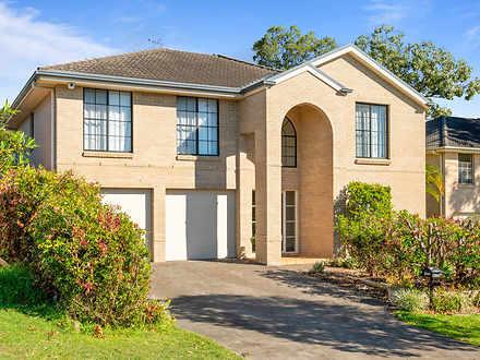 7 Bataan Circuit, Bateau Bay 2261, NSW House Photo