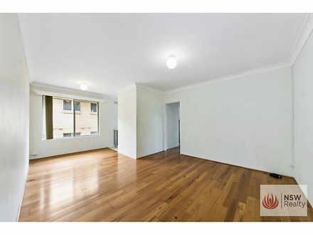 5/3 Alexandra Avenue, Westmead 2145, NSW Flat Photo