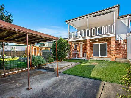 22 Willcath Street, Bulli 2516, NSW House Photo