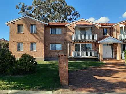 UNIT 1/27 Windsor Road, Merrylands 2160, NSW Unit Photo