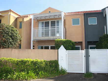 73 Park Street, Port Macquarie 2444, NSW House Photo