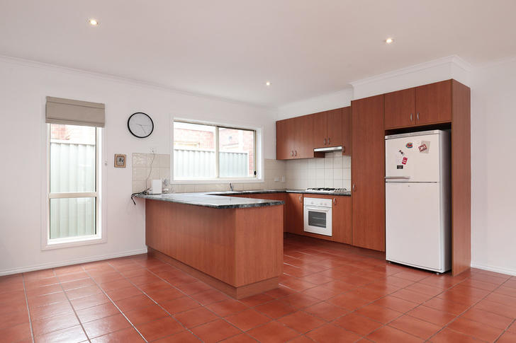 5 The Crescent, Point Cook 3030, VIC House Photo