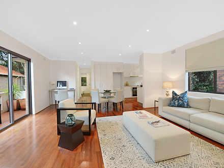 5/43 Sir Thomas Mitchell Road, Bondi Beach 2026, NSW Apartment Photo