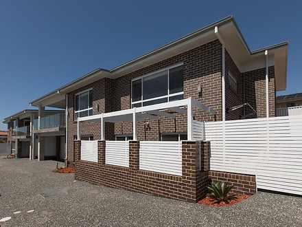 14 Chaplin Place, Albion Park 2527, NSW House Photo