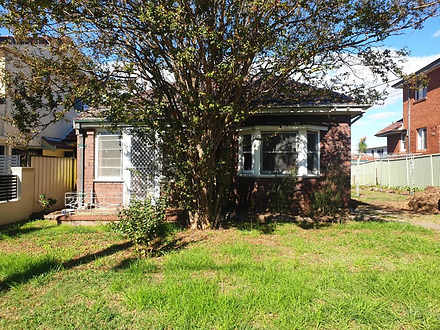 126 Wattle Street, Punchbowl 2196, NSW House Photo