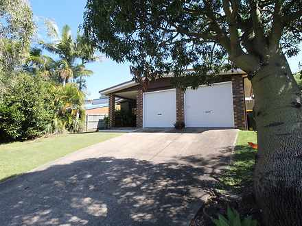 4 Moondarra Crescent, Mooloolaba 4557, QLD House Photo