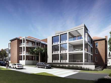 S203/2 Gull Street, Little Bay 2036, NSW Apartment Photo