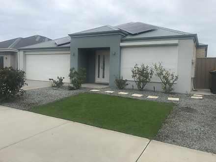 47 Murdoch Road, Thornlie 6108, WA House Photo
