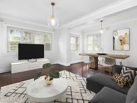 2/13 Wood Street, Manly 2095, NSW Apartment Photo