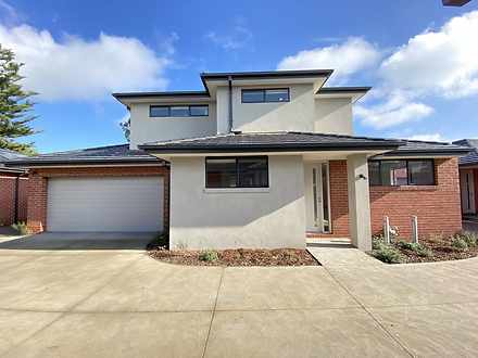 2/95 East Road, Seaford 3198, VIC Townhouse Photo