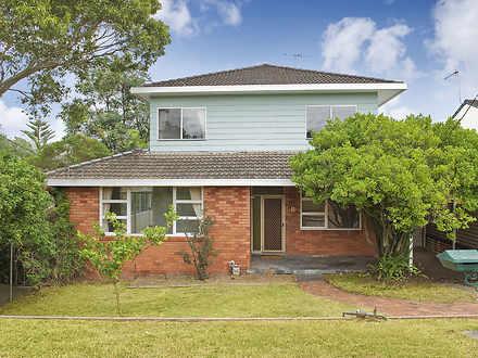 8 Goroka Place, Beacon Hill 2100, NSW House Photo