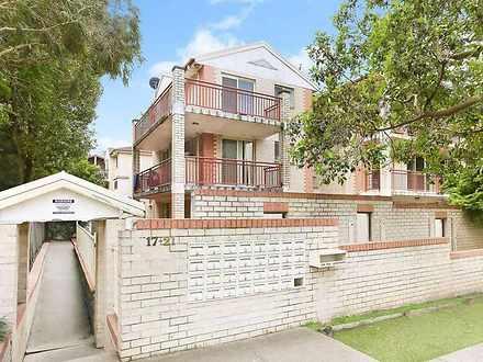26/17 Stanley Street, Bankstown 2200, NSW Apartment Photo