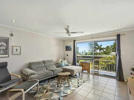 7/3 Hayle Street, Burleigh Heads 4220, QLD Apartment Photo