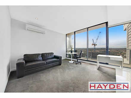 707/181 St Kilda Road, St Kilda 3182, VIC Apartment Photo