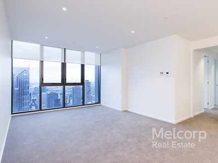 5008/318 Russell Street, Melbourne 3000, VIC Apartment Photo