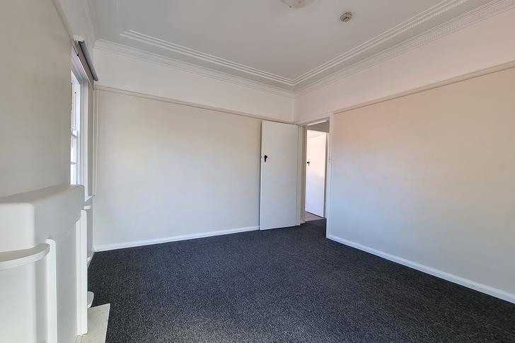 3/66 Milton Street, Ashfield 2131, NSW Apartment Photo
