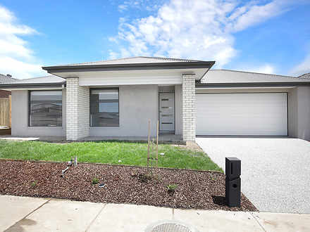 19 Love Street, Curlewis 3222, VIC House Photo