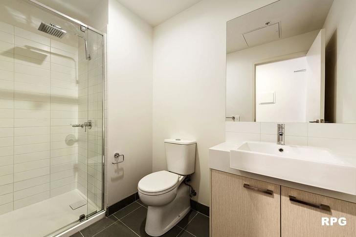 502/8 Martin Street, Heidelberg 3084, VIC Apartment Photo