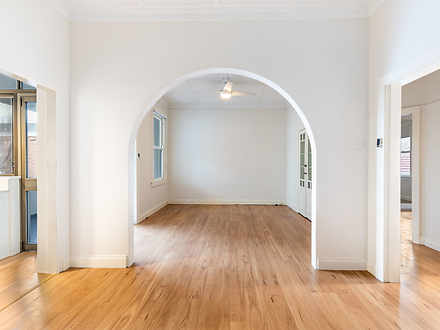 19/50 Carr Street, Coogee 2034, NSW Apartment Photo
