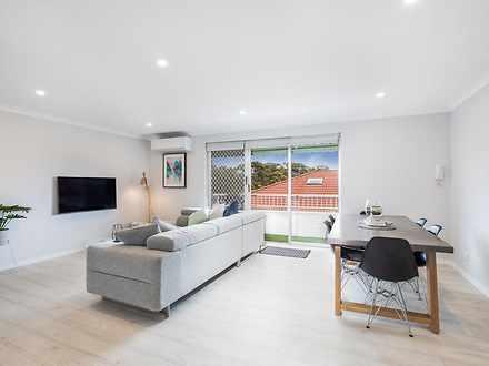 6/23-25 Searl Road, Cronulla 2230, NSW Apartment Photo