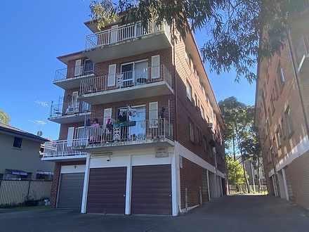 4/35 Carramar Avenue, Carramar 2163, NSW Unit Photo