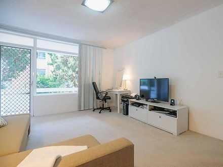 5/12 Albert Street, Hornsby 2077, NSW Apartment Photo