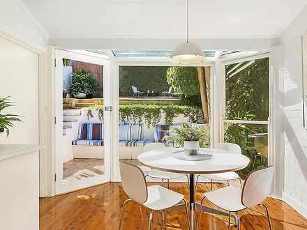 7 Waverley Street, Randwick 2031, NSW House Photo