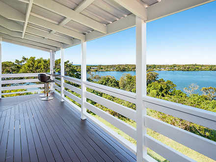 40A Hibiscus Parade, Banora Point 2486, NSW Flat Photo