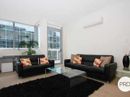 6/3 Gordon Street, City 2601, ACT Apartment Photo