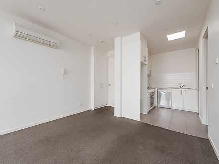 17/667 Glenhuntly Road, Caulfield 3162, VIC Apartment Photo