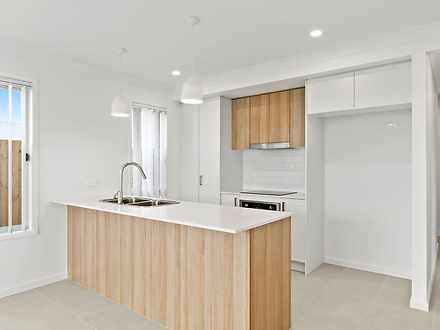 14 Dryander Street, Yarrabilba 4207, QLD House Photo