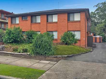 15/13 Preston Street, Penrith 2750, NSW Unit Photo