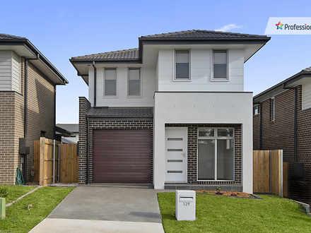 129 Flemington Parkway, Box Hill 2765, NSW House Photo