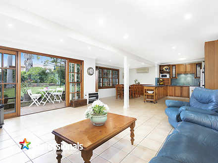 151 Faraday Road, Padstow 2211, NSW House Photo