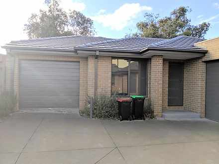 2/6 Mullock Road, Diggers Rest 3427, VIC House Photo