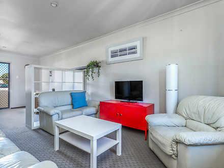 22/26 Glyde Street, Mosman Park 6012, WA Apartment Photo