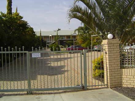 2/92-96 Gilbertson Road, Kardinya 6163, WA House Photo