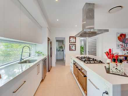 67 The Promenade, Springfield Lakes 4300, QLD House Photo