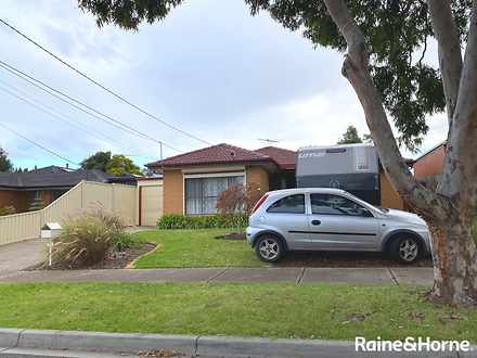 75 Marshall Avenue, St Albans 3021, VIC House Photo
