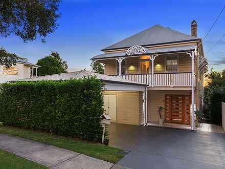 20 Heidelberg Street, East Brisbane 4169, QLD House Photo