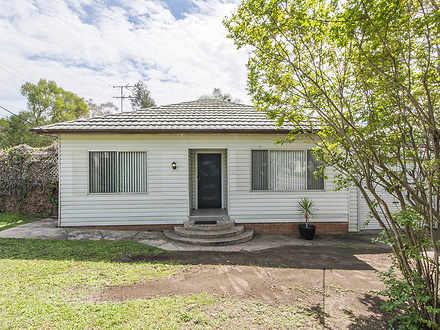 7 Oxford Street, Cambridge Park 2747, NSW House Photo