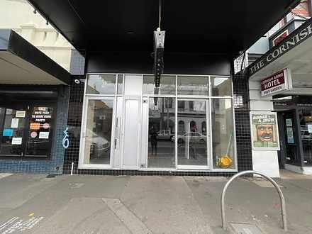 163 Sydney Road, Brunswick 3056, VIC Apartment Photo