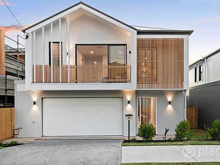 43 Brinawa Street, Camp Hill 4152, QLD House Photo
