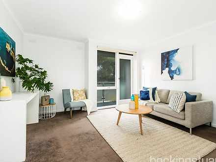 11/12 Warrigal Road, Parkdale 3195, VIC Apartment Photo