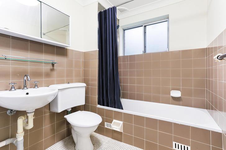 2/27A Eaton Street, Neutral Bay 2089, NSW Apartment Photo
